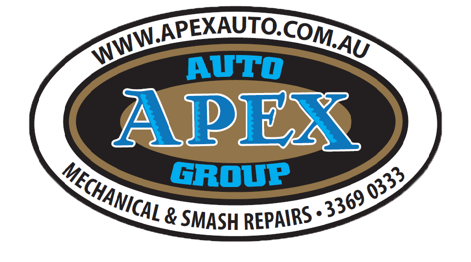 Apex Automatic Transmission